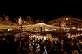 Mainz, Germany Christmas Market