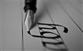 caligraphy pen
