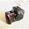 New G3 camera_PanaG3_20110624_001