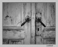Locklock