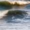 Hermine Waves (15 of 15)