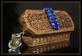 Indian Jewellery Box_2