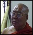 Chief Monk