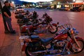 Harley's in Cody Wy