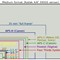 500px-sensor_sizes_jpg
