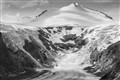 Grossglockner_glacier_Austria