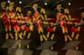 Baile de los Muertos-1