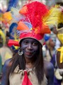 Carnaval Tropical - Paris 2013