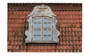 Klaipeda window
