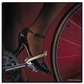 Bike&Heel