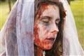 Zmbie Bride