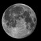 Super Moon cropped