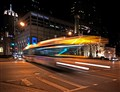 Fast Bus