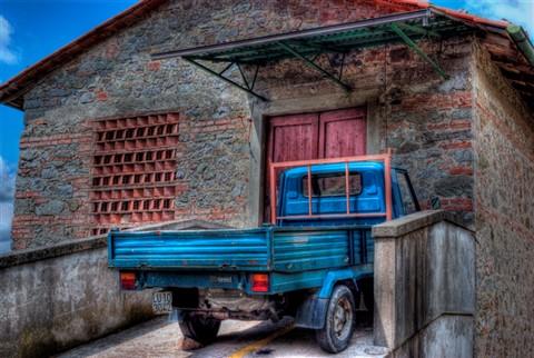 IMGP1650 Farm Auto