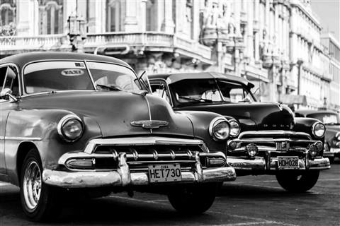 2011_04_Cuba_117
