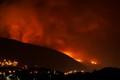 hell above Dubrovnik