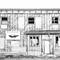 Building Renovation Bonavista Newfoundland: