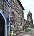 18th Century Catholic Church (Lucban, Quezon, Philippines)