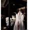 Jess-08 Montreal Glamour Boudoir Portrait Photographer Hera Bell Studio