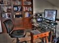 home office hvs1 resize a