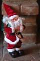 Santa !