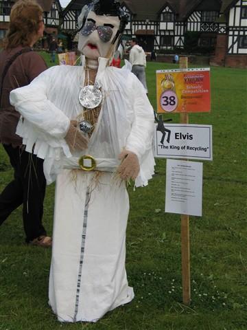 2006-06 Scarecrow 08