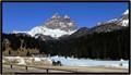 Dolomites Italia