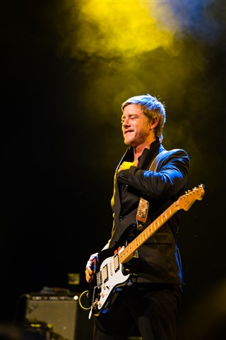 paul banks (1 of 1)