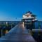 Cambridge, MD Lighthouse
