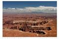 Canyonlands #1