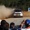 IMG_5061_Michal-Kosciuszko-POL_Lotos-Team-WRCsem-título