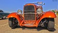' 32 Ford Coupe