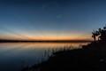 Fort Pulaski Sunrise 2