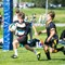 albin_rugby_4dpr