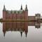 Hillerod Fredericsborg Castle01