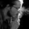Smoking Kid_2