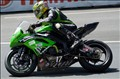 zx6 race bike iom tt     james hillier