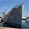 USS Salem-1-3