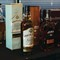 Vine and Table Whiskey Expo 2017-7832