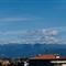 udine-tettocasa-panorama-01