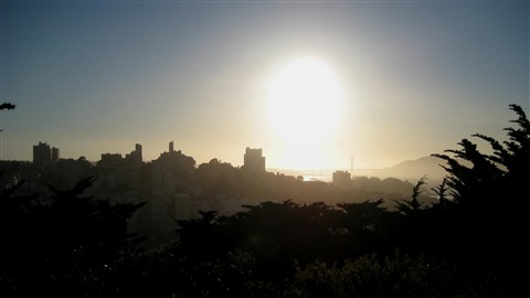 IMG_5899_SanFrancisco_sunset