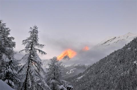 Zermatt-HDR 14