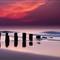 North Carolina_19_edited-4