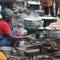 food seller at Velankanni copy