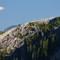Sea to Sky Gondola-1140549