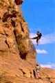 climbers5635