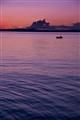 boatstory
