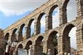 Toledo Aquaduct