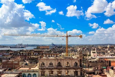2011_04_Cuba_054