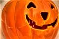 pumpkin2_6X4
